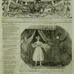 1840s New York Smut Revisited
