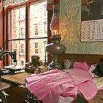 New Tenement Museum Reflects Irish Immigration