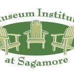 2008 Museum Institute at Sagamore