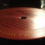 Treasure Trove of Vinyl Heads to Syracuse