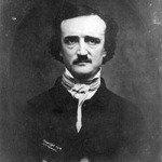 Edgar Allan Poe in New York City