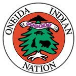 Oneida Nation Will Remember Battle of Oriskany