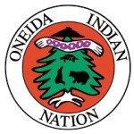Oneida Nation Will Remember Battle of Oriskany