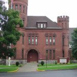 NYS Military Museum Abandons Oral History Project