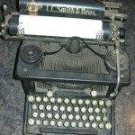 Three Outstanding History Blog Series