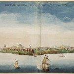 Amsterdam / New Amsterdam: The Worlds of Henry Hudson