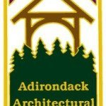 Champlain Valley Architecture Tours