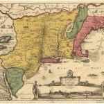 CFP: Cities in Revolt: The Dutch-American Atlantic