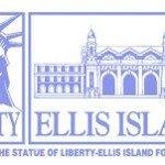 2009 Ellis Island Family Heritage Awards