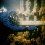Underwater Explorer Presents Lake Ontario Shipwrecks