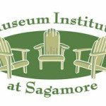 Museum Institute at Sagamore Application Available