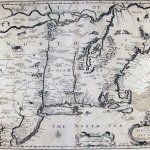 New Netherland Project Featured in New Documentary