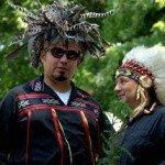 Abenaki Day at The Adirondack Museum