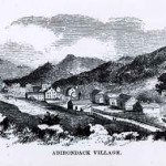 Adk Museum Presents The Adirondack Mining Village