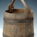 Barrels, Buckets, and Casks: Coopering at Adk Museum