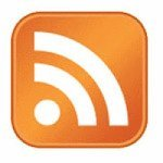 New York State Archives Launches RSS Feed