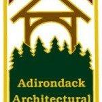 14th Adirondack Architectural Heritage Awards