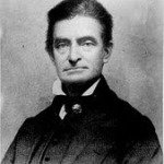 First Of Several Local John Brown Events On Saturday