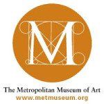New Metropolitan Museum of Art Archives Collections