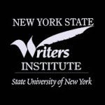 NYS Writers Insitute 25th Anniversary Celebration
