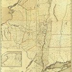 Conference on NYS History Proposals Due Dec. 31
