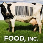 Farmers Museum To Show Food Inc