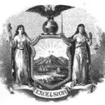 Archived Websites of Defunct NY State Government
