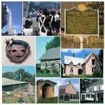 VT Seeks Public Input On Historic Preservation Plan