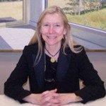 VT Archeologist Named Historic Preservation Officer