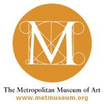 Met Offers Chronology Museum Exhibitions 1870-2010&#8242-