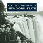 Books: Historic Photos of New York State