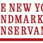 NYC: Landmarks Conservancy Offers Preservation Grants