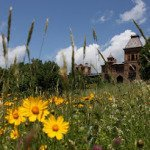 Olana State Historic Site to Open, Events Announced