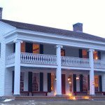 Cooperstown: Dinner at A 19th Century Tavern