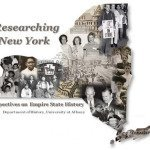 Researching New York 2009: 400 Years of Exploration