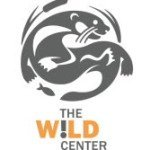 Wild Center Museum Puts Money Where Its Mouth Is