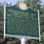 Vermonts State Historic Sites Prepare For Opening Weekend