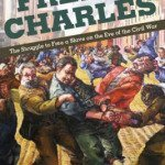 Books: The Rescue of Fugitive Slave Charles Nalle