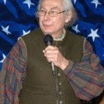 Sackets Harbor French and Indian War Lecture