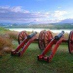 Music Series at Saratoga Battlefield