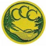 Civilian Conservation Corps Program, Reunions