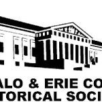 Buffalo & Erie Co. Historical Names New Director