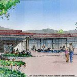 Adirondack Museum Receives Challenge Grant
