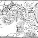 Vermont to Celebrate Battle of Bennington