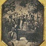 Cazenovia Fugitive Slave Law Convention Event