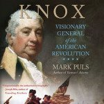 Henry Knox: Myth and History