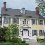 Schenectady Genealogy Day Event Saturday