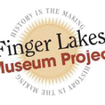 New Board Members for Finger Lakes Museum