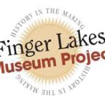 Finger Lakes Museum Annouces Agreement