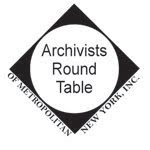 Archives Month: NYC Archivists Round Table